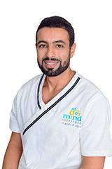 Mohamed Amin