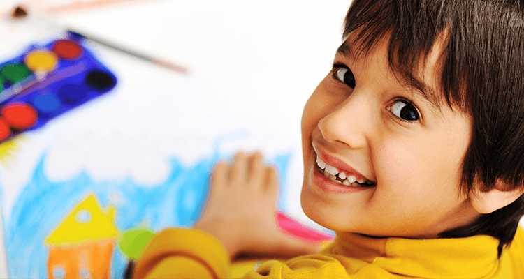 Ways to Encourage Language Learning at home